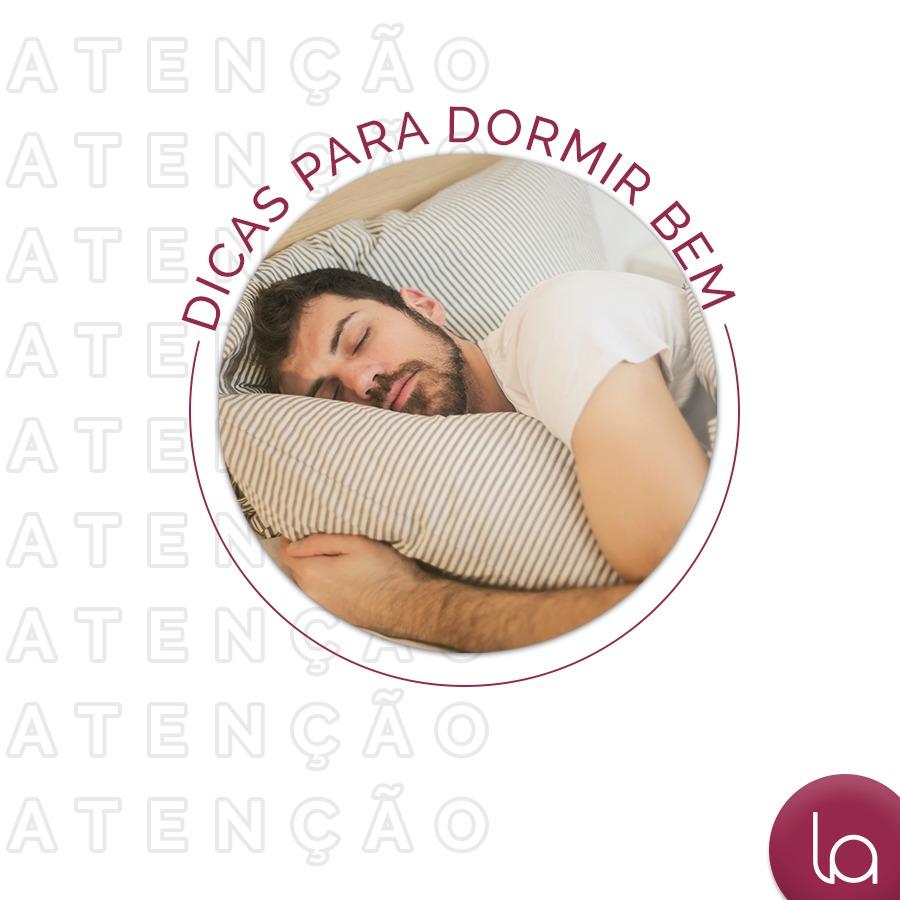 dicas-para-dormir-bem-loyola-eavellar-clinica-medica-curitiba