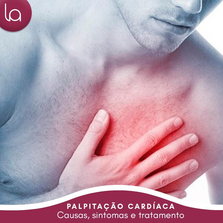 palpitação-cardiaca-curitiba-cardiologista-loyola-e-avellar