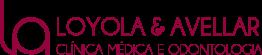 Loyola & Avellar – Clínica de Cardiologia, Reumatologia e Odontologia.