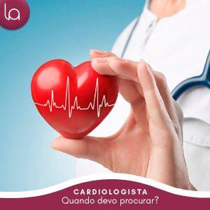 quando-procurar-um-cardiologista-loyola-e-avellar-clinica-medica-curitiba