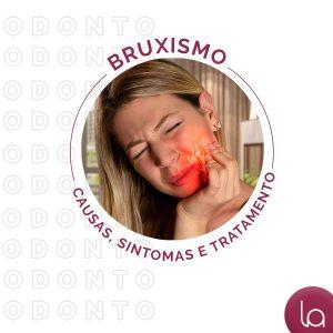 bruxismo-causas-sintomas-e-tratamento-curitiba-loyolla-e-avellar