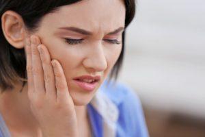 Saiba mais sobre a associação da Fibromialgia e DTM