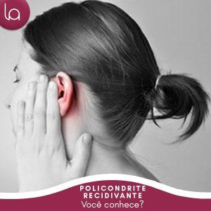 policondrite-recidivante-loyola-e-avellar-clinica-medica-curitiba