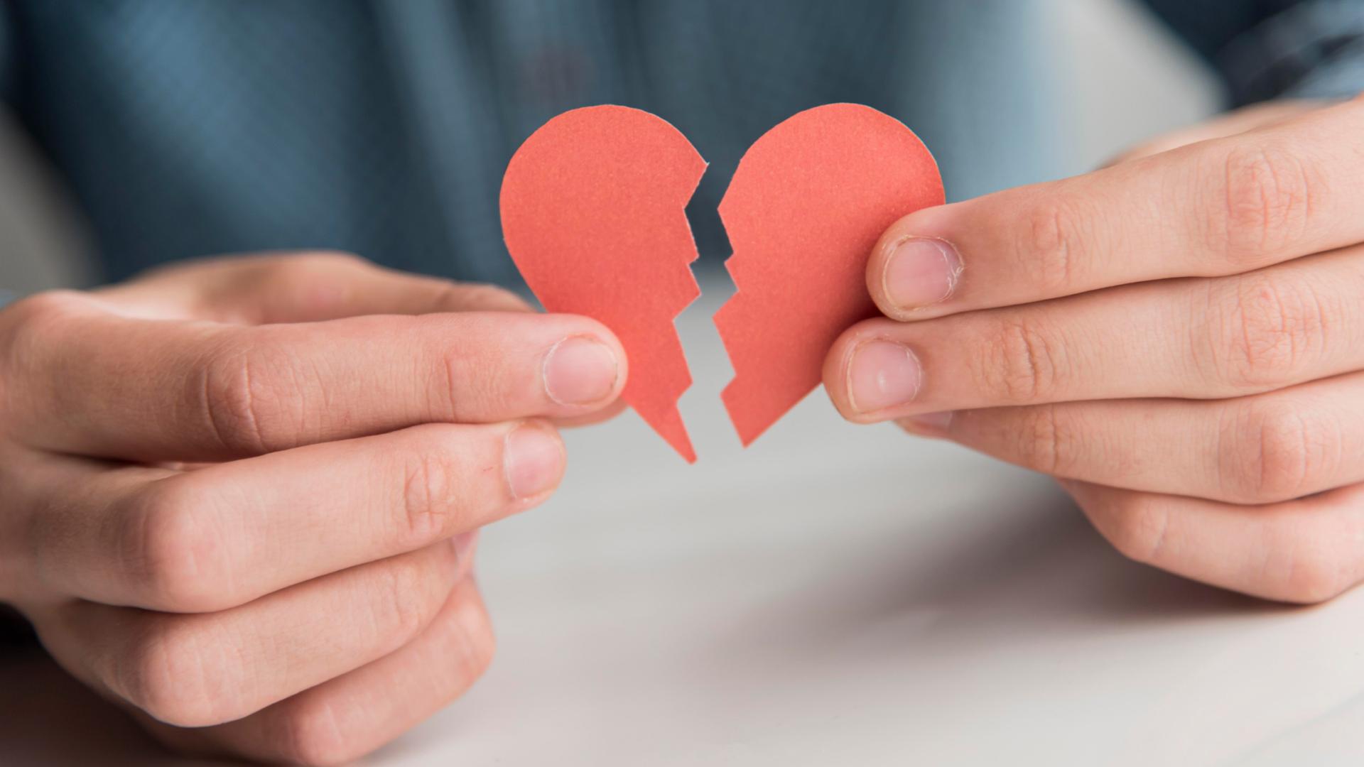 sindrome-do-coração-partido-cardiologia-curitiba